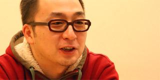 ニューズ・ツー・ユー・石谷取締役