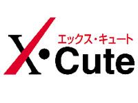 XCute